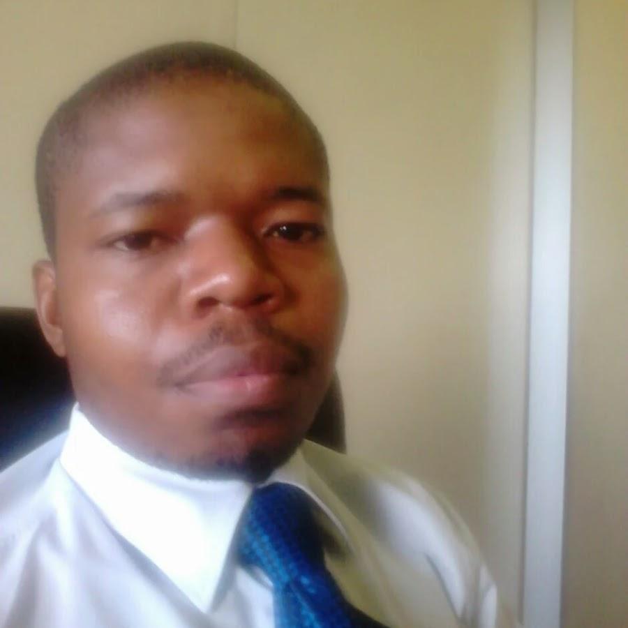 Mzweleni Mlotshwa